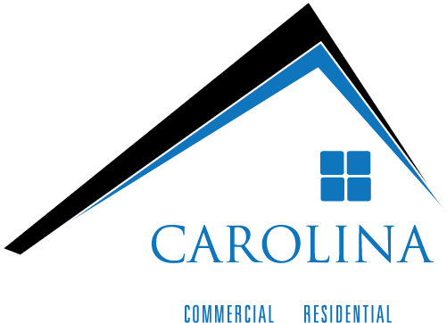 carolina construction